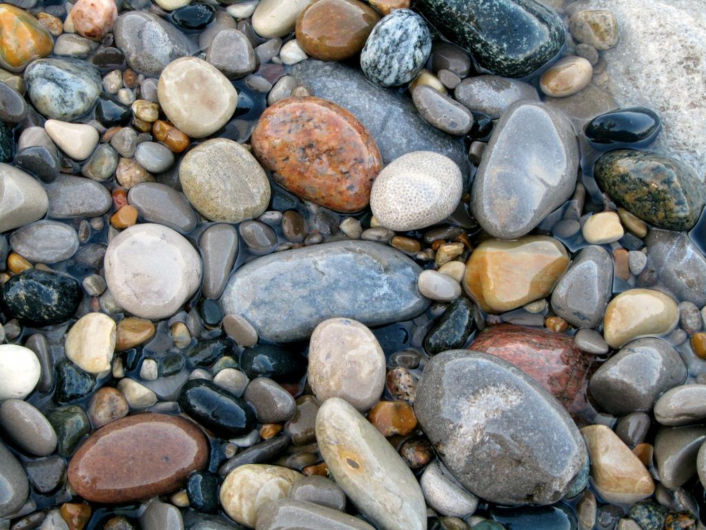 stones-rachel-kramer